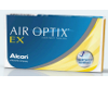 Air Optix EX 3-pack