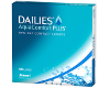 Dailies Aqua Comfort Plus 90-pack