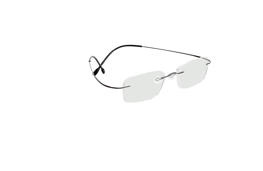 Meillä on kaikki mitä silmäsi tarvitsevat, silmälaseista aurinkolaseihin. Kokeile Valitse 2 Maksa 1 etuamme alk. 79 €. Vakioyksiteholinssit sisältyvät aina hintaan.