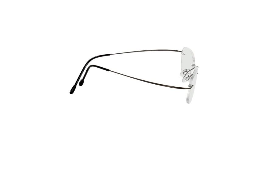 Billiga kompletta glasögon modell Mackay Grey för 499 - 98bda1add57db