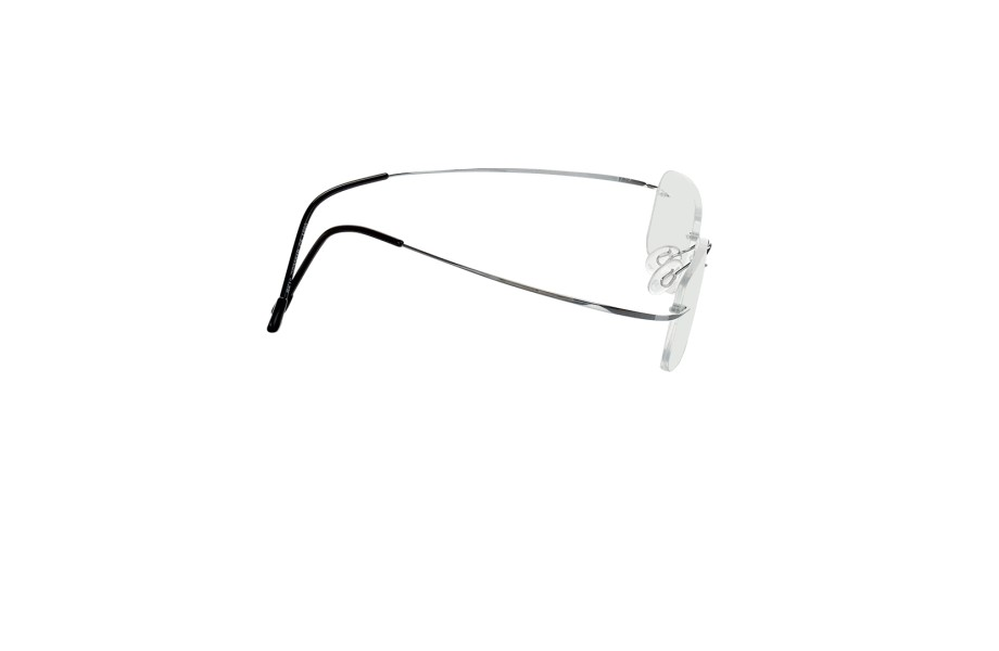 Billiga kompletta glasögon modell Mackay Silver för 499 - 1d27682c6fad7
