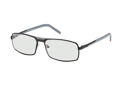Recensioner av glasögon hos Netlens.se feca084a8073a