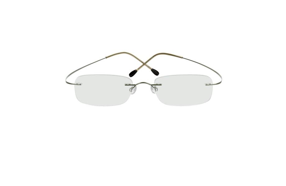 Billiga kompletta glasögon modell Mackay Green för 499 - a79b22f9fc805