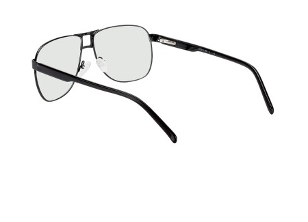 billiga glasögon falkenberg
