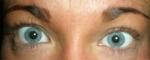 Eva Freshlook Colorblends  large