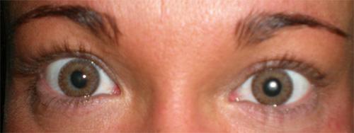 Eva Freshlook Colorblends  large 1