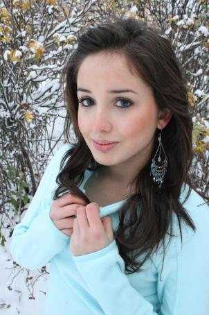 Yasmin Freshlook Colorblends True Sapphire large