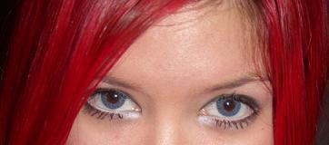 Nina Freshlook Colorblends True Sapphire large 2