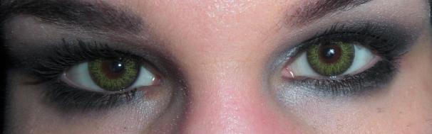 Emma Freshlook Colorblends  large 2