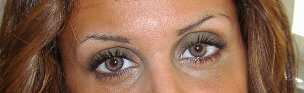 Vanessa Freshlook Colorblends Grey large