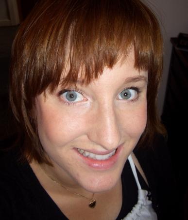 Michelle Renntoft  Freshlook Radiance  large