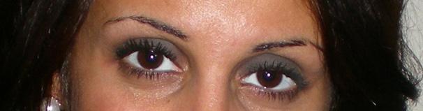 Vanessa Freshlook Colorblends Grey large 1