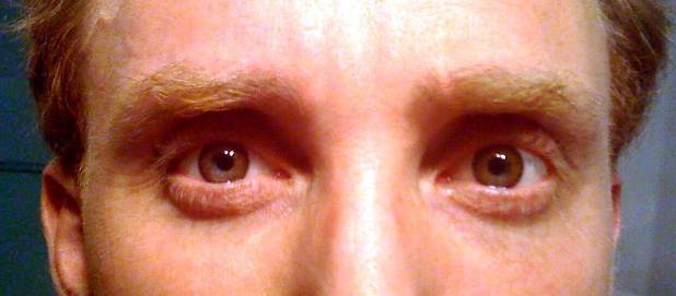 Christopher Freshlook Colorblends Brown large