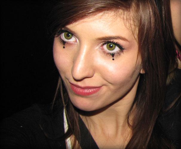 Ayla Freshlook Colorblends  large 2