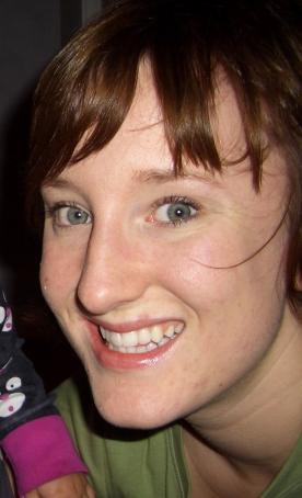Michelle Renntoft  Freshlook Radiance  large 1