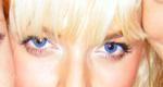 Sara Freshlook Colorblends  small