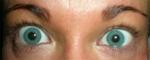 Eva Freshlook Colorblends  small