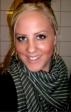 Johanna Freshlook Colorblends  small