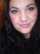 Juliana Freshlook Colorblends Freshlook Colorblend small