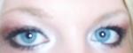 Amanda Norgren Freshlook Colorblends Sterling Grey small