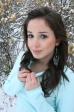 Yasmin Freshlook Colorblends True Sapphire small