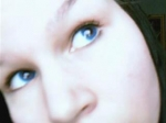 Emma Freshlook Colors  small