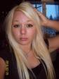 Amanda Norgren Freshlook Colorblends  small