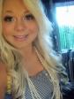 Amanda Norgren Freshlook Colorblends Brilliant Blue small