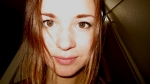Mikaela Danielsson Freshlook Colorblends  small