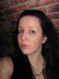 Elisabeth Freshlook Colorblends Amethyst small