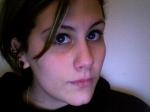 Amanda Freshlook Colorblends  small