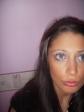 Stephani Bitar Freshlook Colorblends  small