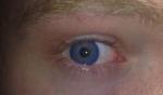 Marcus Mårtensson Freshlook Colorblends True Sapphire small